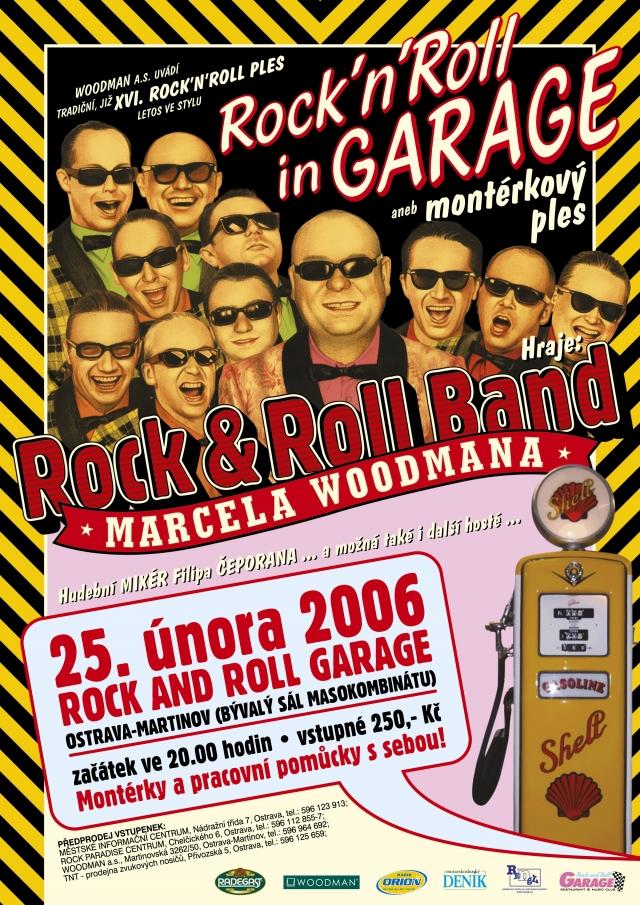e6bce57d120 Historie - Woodman.cz