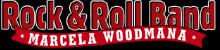 Woodman.cz