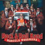RNR woodman album 2020 small